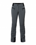 Горнолыжные брюки  8848 Altitude «RANDY»