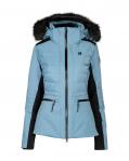 Горнолыжная куртка 8848 Altitude «CRISTAL»