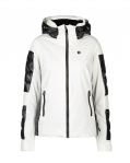 Горнолыжная куртка 8848 Altitude «ALIZA»