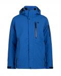 Горнолыжная куртка 8848 Altitude «CASTOR»
