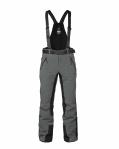 Горнолыжные брюки  8848 Altitude «ROTHORN 2.0»