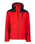 Горнолыжная куртка 8848 Altitude «AROSA»