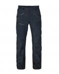 Горнолыжные брюки  8848 Altitude «SULTAN CORD»