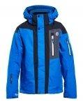 Детская куртка 8848 Altitude «ARAGON-2» Арт. 5008