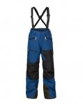 Детские брюки  8848 Altitude «CODY»