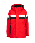 Детская  куртка 8848 Altitude «VENOM»