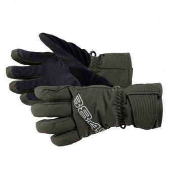 Перчатки мужские COSTA