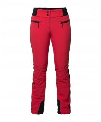 Горнолыжные брюки  8848 Altitude «RANDY SLIM-2»