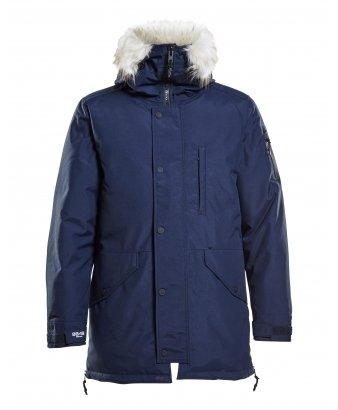 """Куртка-парка 8848 Altitude """"IMPERIAL"""" Арт: 4031"""
