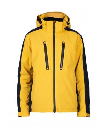 Горнолыжная куртка 8848 Altitude «MOLINA»