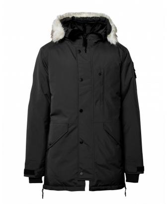 """Куртка-парка 8848 Altitude  """"IMPERIAL"""""""