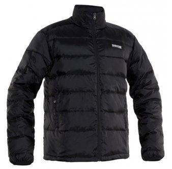 внутренняя отстегивающаяся куртка